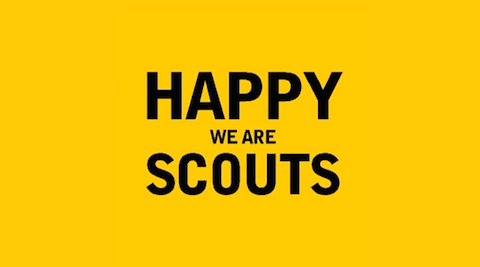 happy-we-are-scouts